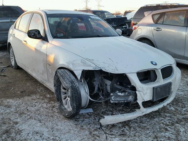 Auto Auction Ended On VIN WBAGNDR BMW LI In CA - 2009 bmw 745li for sale