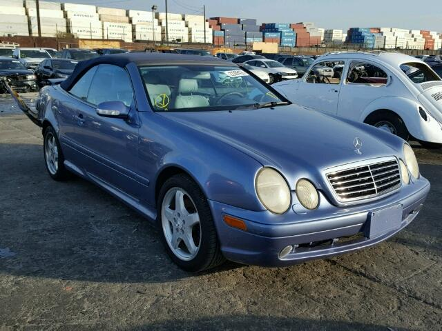 together with COPART 2003 MERCEDES BENZ CLK 430 SALVAGE CERTIFICATE Long Beach CA additionally B0f5749371bf1eb6 Clk 430 Mercedes Benz 2000 Convertible further 2000 MERCEDES BENZ CLK 320 CONVERTIBLE 125779 also Autopart. on 2000 mercedes clk 430 convertible for sale