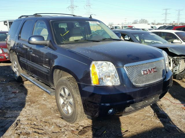 auto fully photo yelp loaded biz for gmc united rims yukon denali o quick sale with of ceres sales ca states only photos