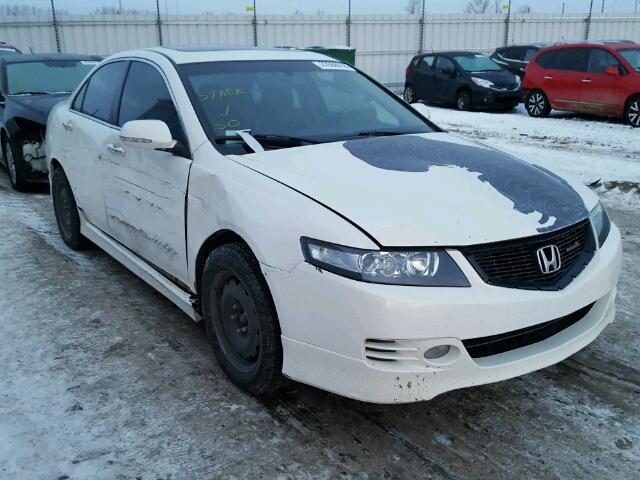vehicles acura condition ya negocialo for cars good orlando sale tsx