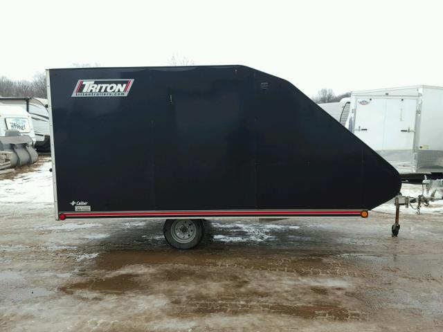click here to view 2015 TRIT TRAILER at IBIDSAFELY