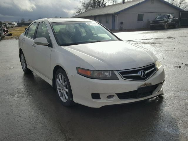store details llc sale tn tsx auto knoxville acura at for in inventory