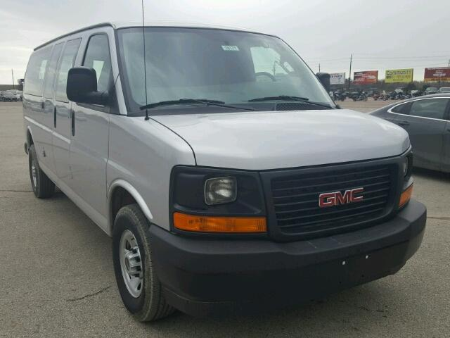 dealers houston tx used sale htm pickup slt for cab canyon gmc crew