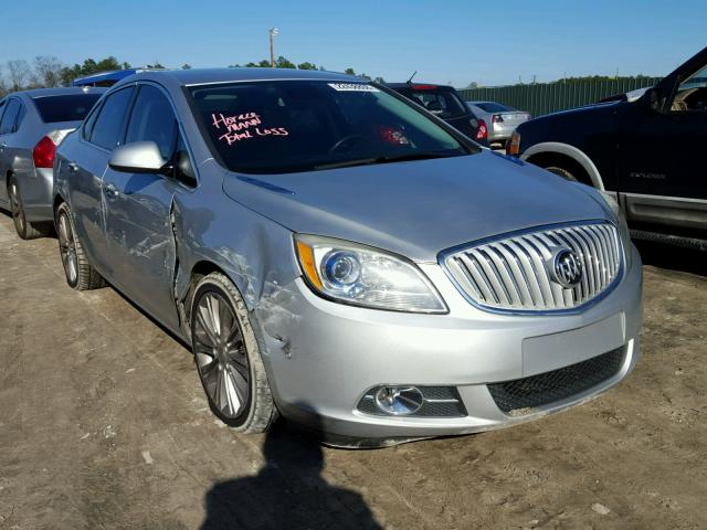 connection inventory m near for listings locate car buick you the sale verano