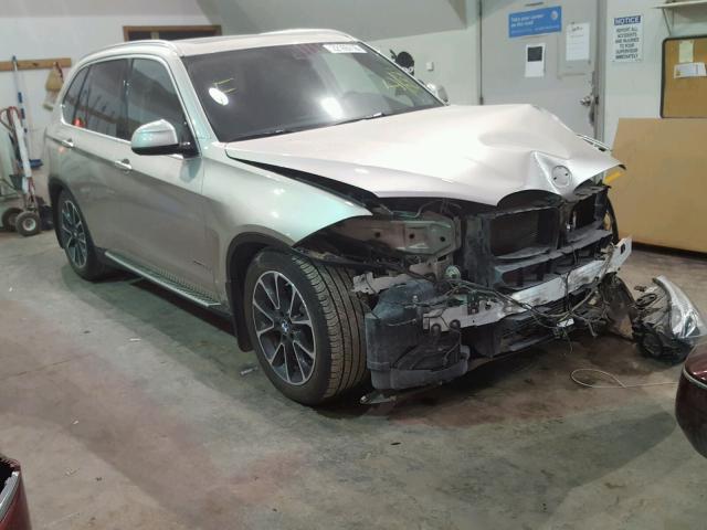 Auto Auction Ended On VIN UXKSCEJ BMW X XDRIVE - 840 bmw 2014