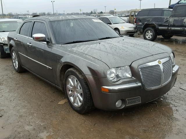 sedan in used for htm oregon sale hermiston or vin chrysler lx