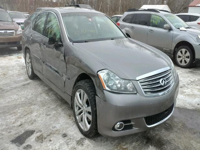 infiniti or photo in vehicle vehicledetails for sale used sdn newport power infinity