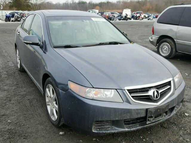 tsx auto value ms acura sale details gulfport llc inventory in for at tl