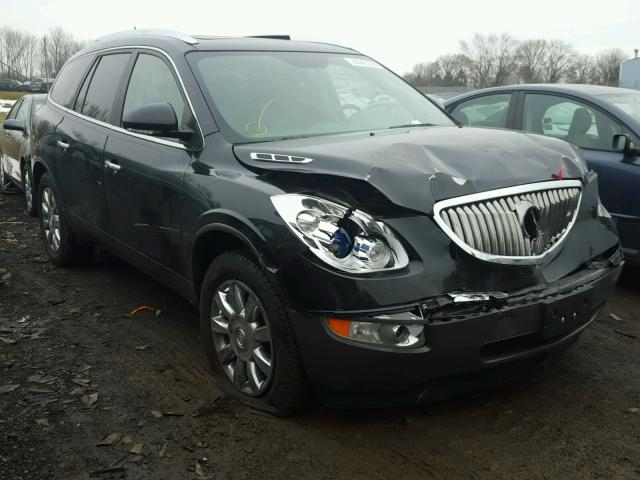 enclave sale cxl il used buick htm for bloomington awd