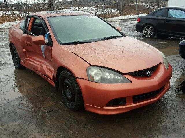 used rsx acura sale a type barnhart main mo cars vehicledetails in hatchback s for x