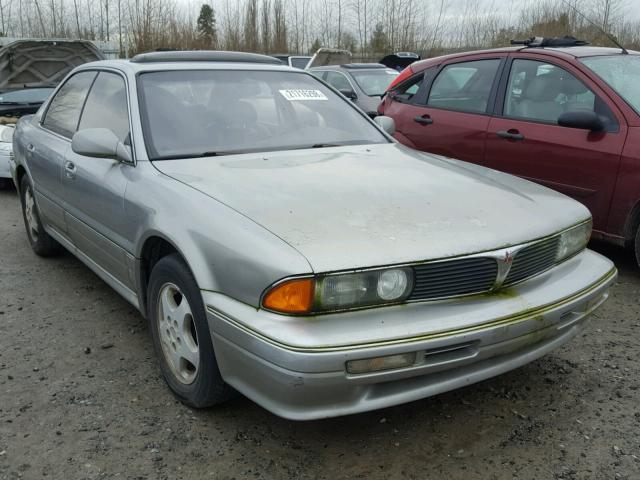 1994 MITSUBISHI DIAMANTE L 3.0L
