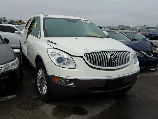 serving suv used mayfield htm paducah ky sale for in cxl enclave buick