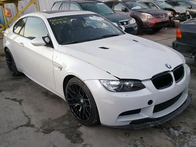 2012 bmw m3 for sale nj trenton salvage cars copart usa. Black Bedroom Furniture Sets. Home Design Ideas