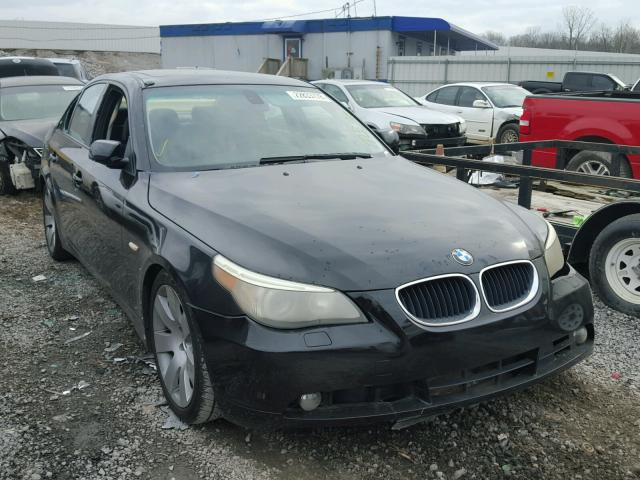 Auto Auction Ended On VIN WBAAMYFR BMW I In MD - 2004 bmw 328i