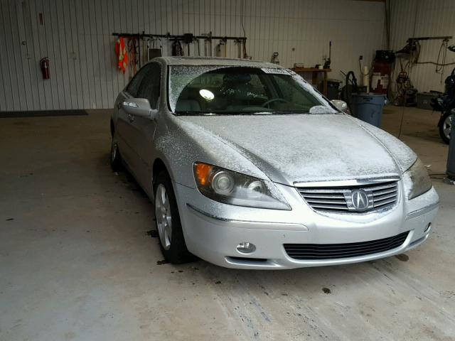 sale luxury maintained awd a acura inspirational for queens obo of dealer rl spec specs sh new sold
