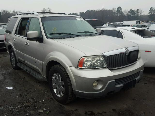 navigator lincoln wise in suv va sale for veh luxury sterling auto