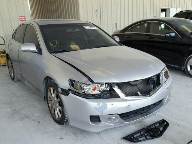 rt in pin john used sale levittown acura for tsx auto s sales pa