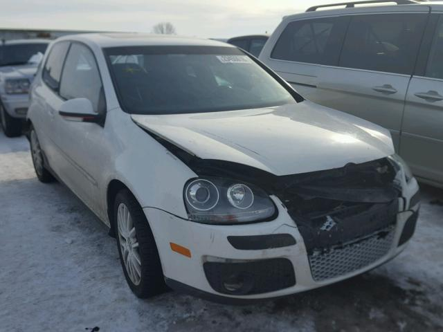2006 Volkswagen New Gti For Sale Mn Minneapolis