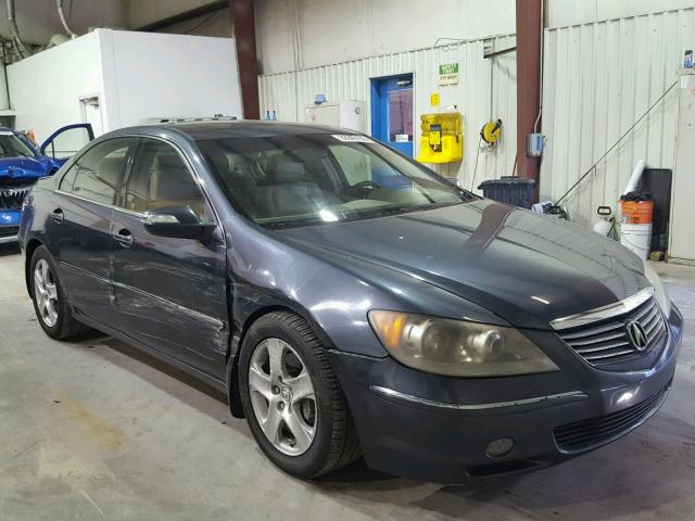 online sale carfinder copart title view auto in left salvage rl auctions cert en acura of for nj somerville on silver lot