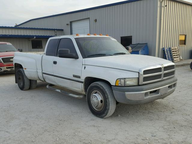 auto auction ended on vin 3b7mc33c1tm183670 1996 dodge ram 3500 in tx austin 1996 dodge ram 3500 in tx austin