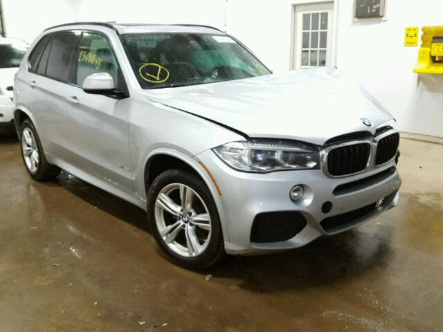 2014 bmw x5 xdrive35i for sale mi flint salvage cars copart usa. Black Bedroom Furniture Sets. Home Design Ideas