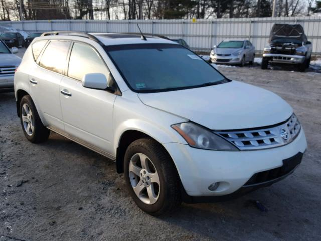 wayne available ny new awd nissan oswego auburn huron for used in wolcott townline se sale car york murano