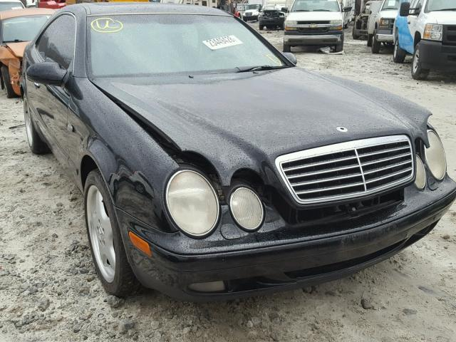 1999 mercedes benz clk 320 for sale ga atlanta east for 1999 mercedes benz clk320 for sale