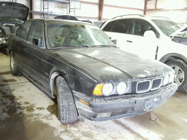WBAHE2321SGE90598-1995-bmw-530-i-auto-0