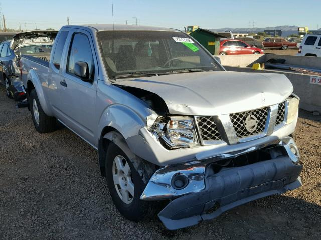 Salvage Car Sale Phoenix Az