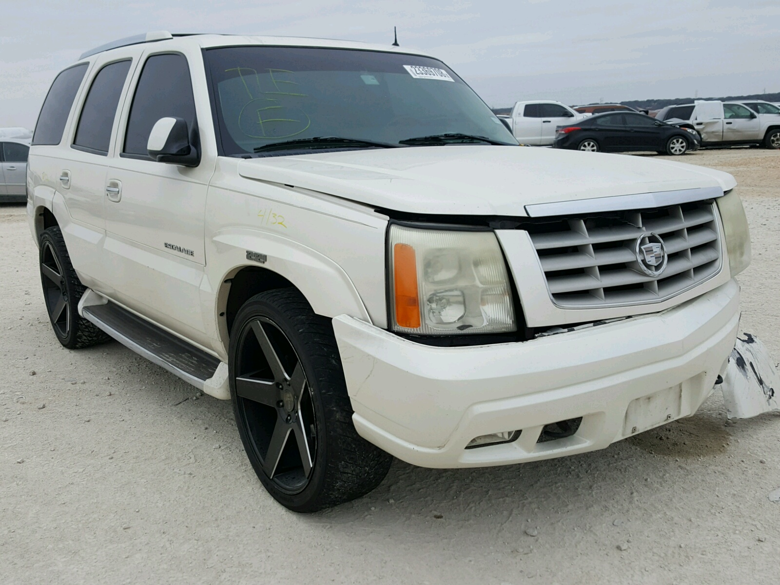 vehicle in sale vehicles vancouver cadillac richmond for escalade bc vehiclesearchresults photo