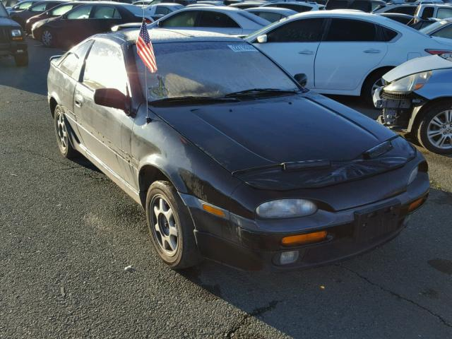 1992 NISSAN NX 2000 For Sale | CA - VALLEJO - Salvage Cars - Copart USA