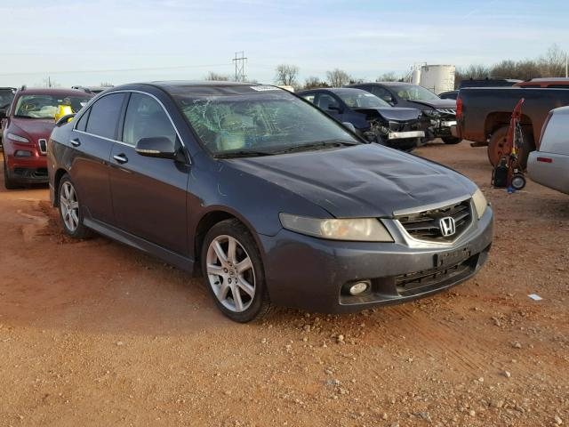 at mart sale in auto inventory acura details aman for murfreesboro tn tsx