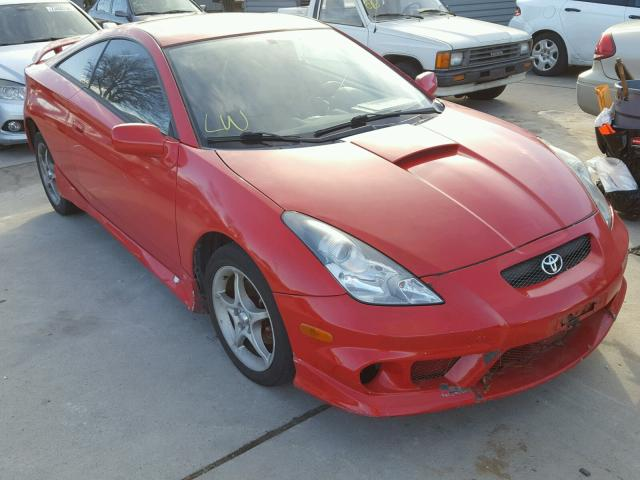 2003 toyota celica gt owners manual best toyota series 2018 rh sneakr site 2007 Toyota Celica 2002 Toyota Celica