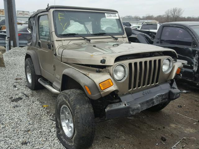 virginia wrangler custom jeep for sale arlington rubicon