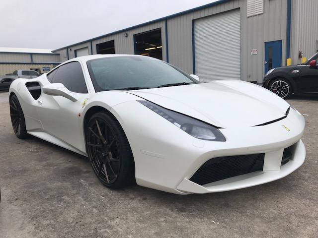 autotrader usa for ferrari hand cars second used sale