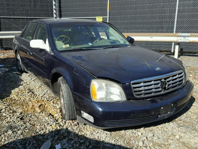 2003 cadillac deville dhs for sale dc washington dc tue mar 13 2018 used salvage cars copart usa copart