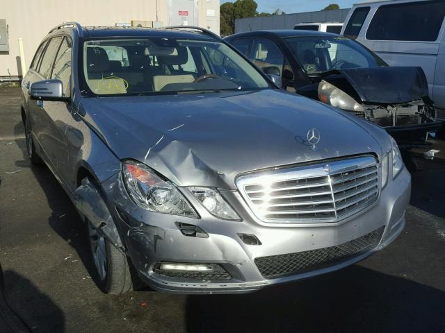 2011 mercedes benz e 350 4matic wagon for sale ca for 2011 mercedes benz e350 4matic wagon for sale