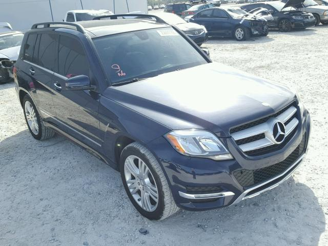 2013 mercedes benz glk 350 4matic for sale fl orlando for Mercedes benz north orlando