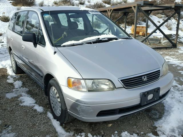 Auto Auction Ended on VIN: 2HGFB2F92CH516884 2012 HONDA ...