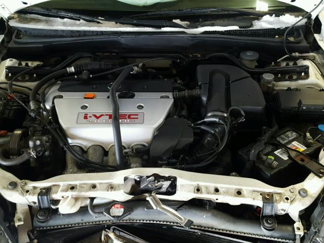 JHDCXS WHITE ACURA RSX TYPES On Sale In MN - 2006 acura rsx engine