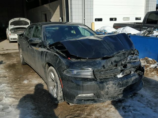 Auto Auction Ended On Vin 1b7gl22xxxs188276 1999 Dodge
