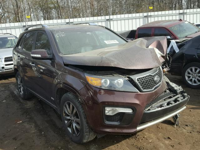 awd suv owned in inventory pre morristown sx used t sorento kia