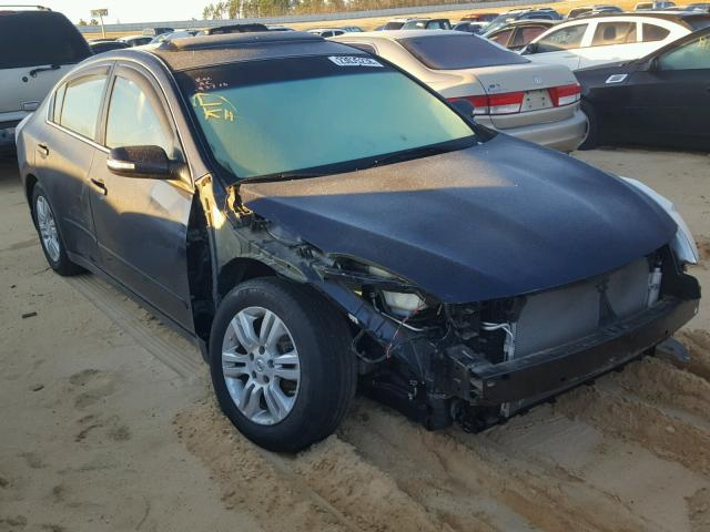 Auto Auction Ended on VIN: 1N6DD26T54C426688 2004 NISSAN ...