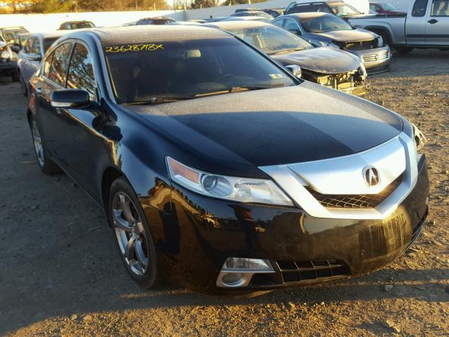 tl awd technology with cars acura used haven fairfield listings for location sale ct north in package sh