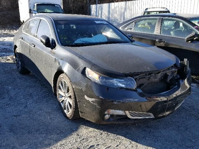 sale for mn mora carsforsale com in acura tl