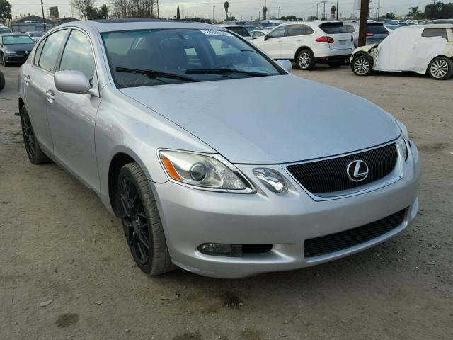 hollywood at details fl in sale for inventory gs carstrada lexus