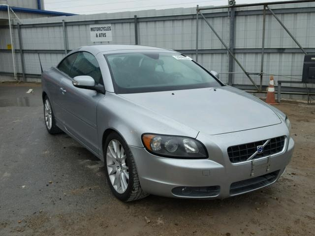 autos sale volvo for quebec classified stock used number in montreal