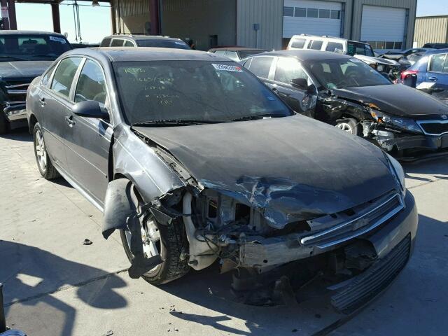Auto Auction Ended on VIN: 2GCEK13MX71531452 2007 CHEVROLET SILVERADO in IL - SOUTHERN ILLINOIS