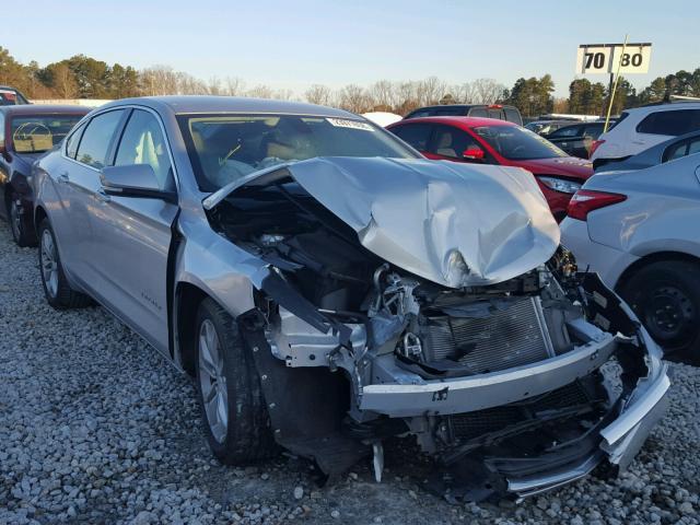 2G1105SA7G9163227-2016-chevrolet-impala