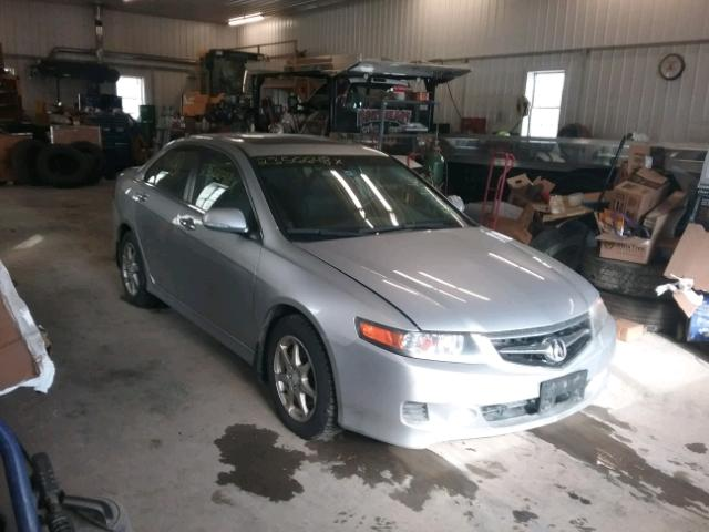auto in at details ca for inventory king star sale sacramento acura tsx